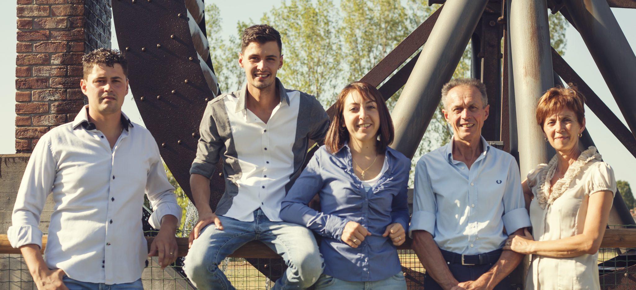 Molino-Martinetto-Famiglia