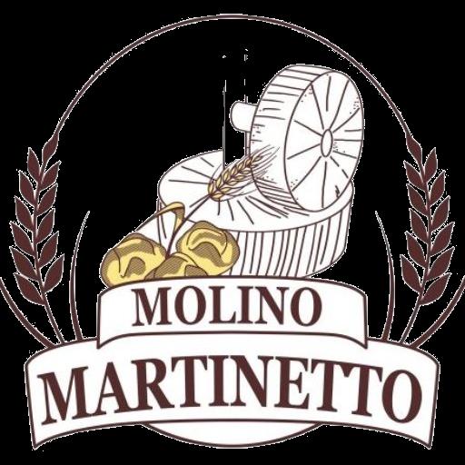 Molino Martinetto