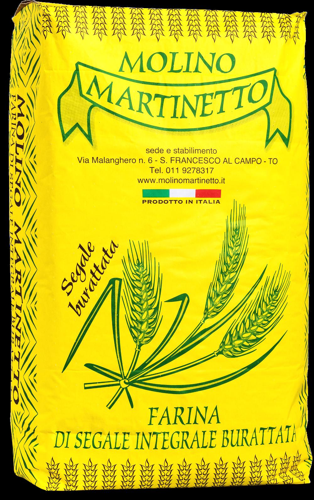 LA-SEGALE-BURATTATA-MOLINO-MARTINETTO-FARINE-TORINO