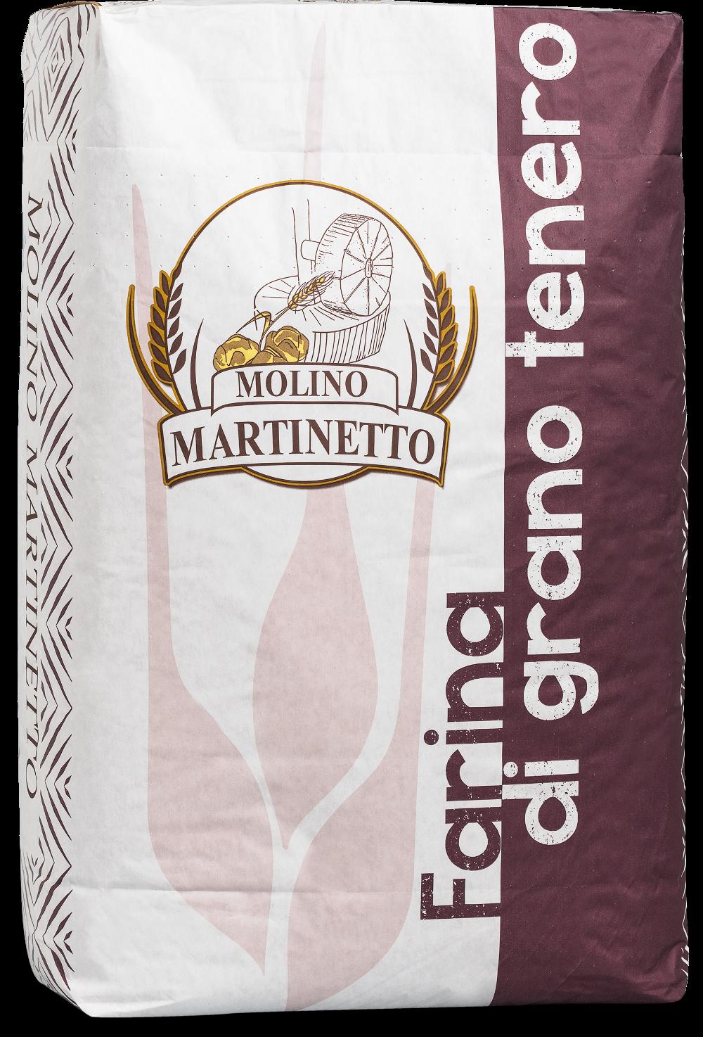 LE-SEMPLICI-MOLINO-MARTINETTO-FARINE-TORINO