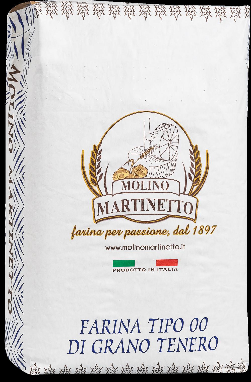 SACCO-BLU-MOLINO-MARTINETTO-FARINE-TORINO