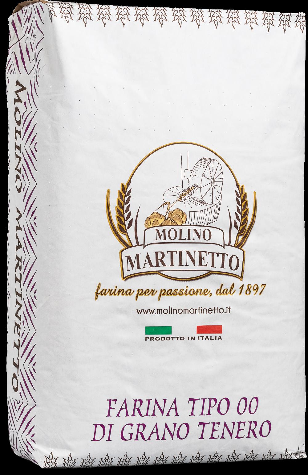 SACCO-VIOLA-MOLINO-MARTINETTO-FARINE-TORINO