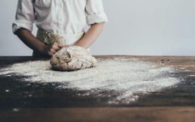 La forza delle farine: un po' di chiarezza