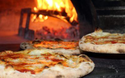 Farina per pizza: a voi la scelta